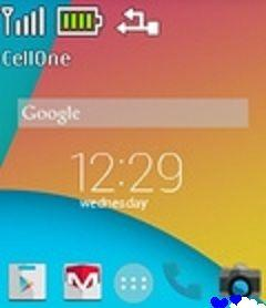 theme-s40-giao-dien-fake-giong-het-android_0.jpg