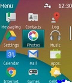 theme-s40-giao-dien-fake-giong-het-android_1.jpg