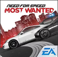 Need for Speed™ Most Wanted v1.3.71 Mod Apk