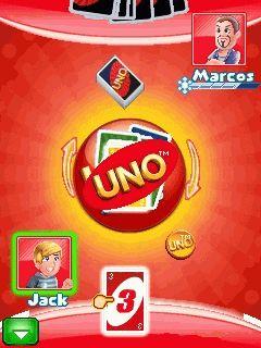 Tải Game UnoFriends - Game đánh bài đẳng cấp, Hack full 999999999$