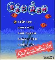 san-anh-KhoTai.mCatBui.Net.png