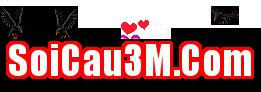SoiCau3M.com