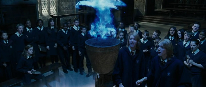 Harry-Potter-and-the-Goblet-of-Fire-2005-harry-potter-va-chiec-coc-lua-2005.png