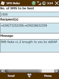 phan-mem-spam-va-bom-sms-cho-java-va-android-1.jpg
