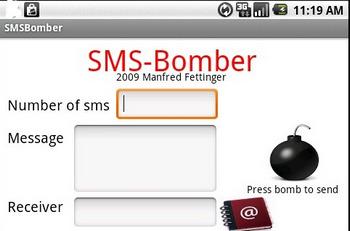 phan-mem-spam-va-bom-sms-cho-java-va-android-2.jpg