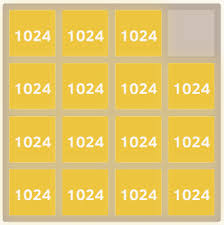game-2048-cho-android-1.jpg