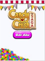 Candy_Crush_Saga.png