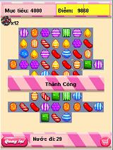 Candy_Crush_Saga_6.png