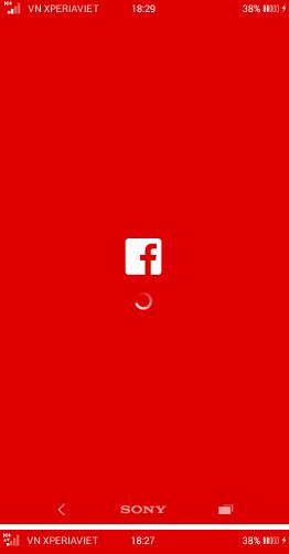 facebook-v24-0-0-25-15-mod-mau-do-dep.png