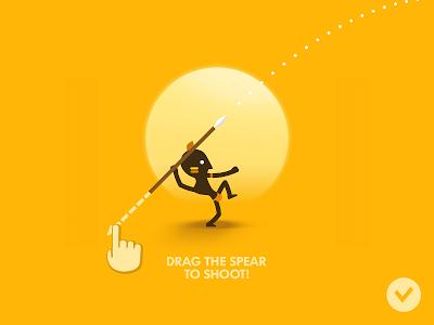 download-big-hunter-cho-android.png