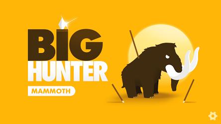 tai-game-big-hunter-mien-phi.png