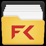 File-Commander-150x150.png