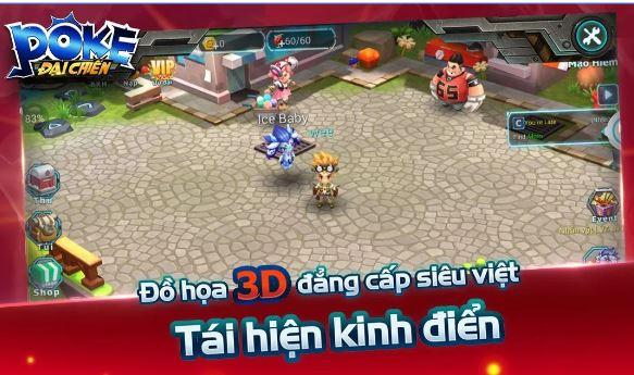 http://khotaivn.xtgem.com/file/610/Hack-poke-dai-chien-phien-ban-pokemon-go-moi-cuc-hay-1.jpg