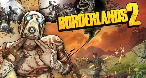 Hack-game-Borderlands-2-cho-PC.jpg