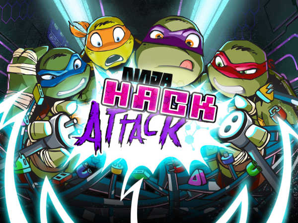 Tai-Ban-Hack-game-Ninja-Turtles-Cho-Androi.jpg