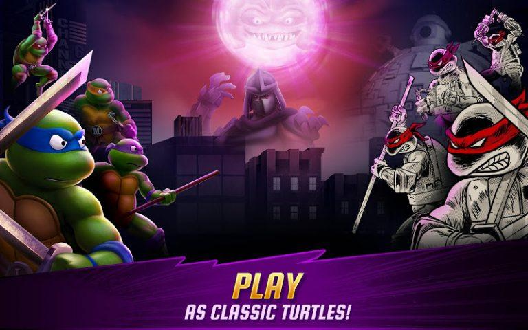 Hack-game-Ninja-Turtles-768x480.jpg