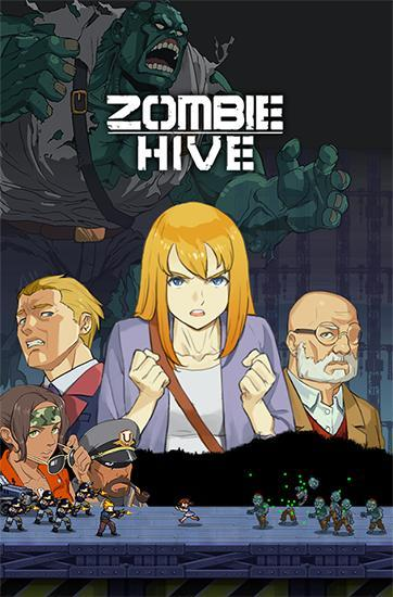 Hack-game-Zombie-Hive-cho-Android.jpg