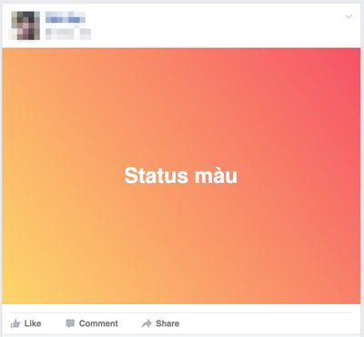 viet-status-mau-voi-nen-xanh-do-tim-vang-tren-facebook_800.jpg