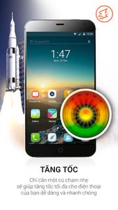 Tai-FALCO-Launcher-Cho-Android-3.jpg