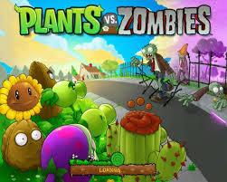 tai-game-plant-vs-zombie-2-android-java-1.jpg