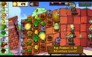 tai-game-plant-vs-zombie-2-android-java-3.png