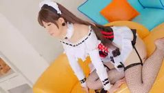 Video Bokep Online Jepang Pelayan Hd Gratis